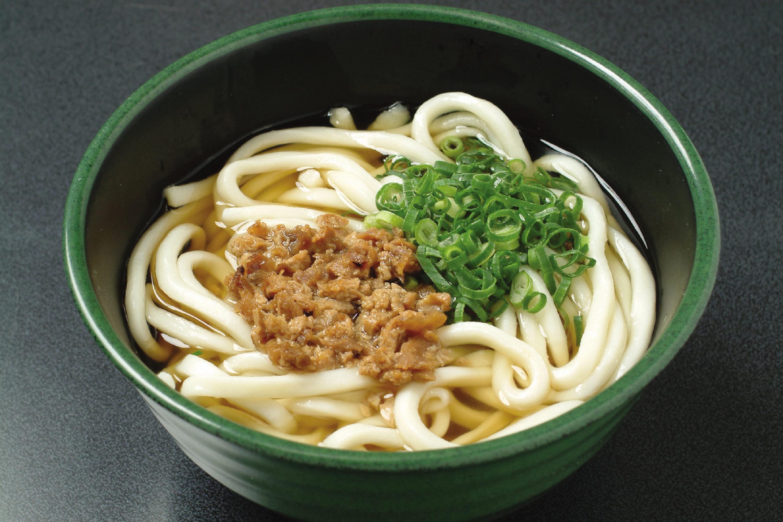 kashiwa-udon@2x